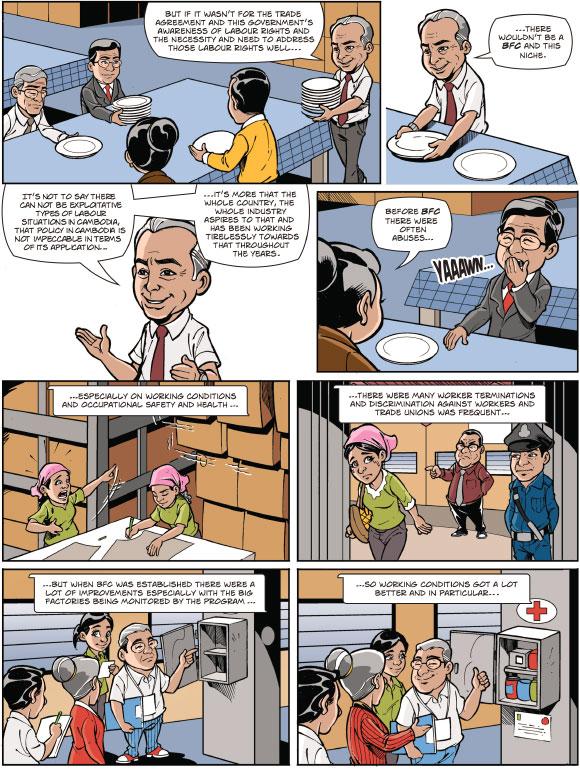 10thBFC-comic