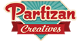 Partizan Creatives